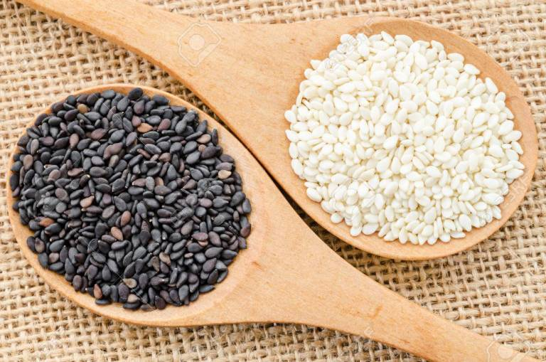 Sesame seed can generate over $1bn annually for Nigeria ―NSSAN
